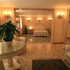 Hotel Mercurio спа фото 2