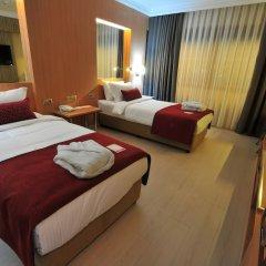 Ramada Usak Турция, Усак - отзывы, цены и фото номеров - забронировать отель Ramada Usak онлайн фото 5