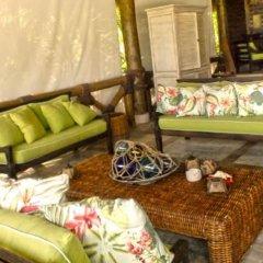 Отель Caleton Club & Villas Доминикана, Пунта Кана - отзывы, цены и фото номеров - забронировать отель Caleton Club & Villas онлайн развлечения