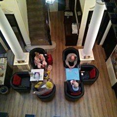 Отель Nuevo Suizo Bed and Breakfast детские мероприятия фото 2