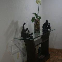 Отель Suite GMancera Мехико интерьер отеля фото 2