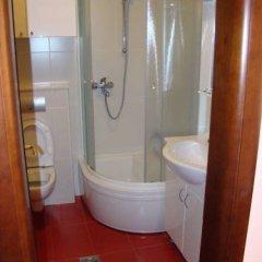 Отель Diana Черногория, Тиват - отзывы, цены и фото номеров - забронировать отель Diana онлайн фото 5