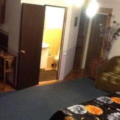 Гостиница Yamskoy Guest House в Домодедово отзывы, цены и фото номеров - забронировать гостиницу Yamskoy Guest House онлайн в номере