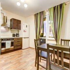 Апартаменты AG Apartment Dunayskiy 14 в номере фото 2