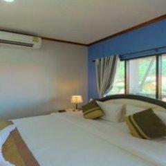 Отель Harvest House Таиланд, Ланта - отзывы, цены и фото номеров - забронировать отель Harvest House онлайн комната для гостей фото 4