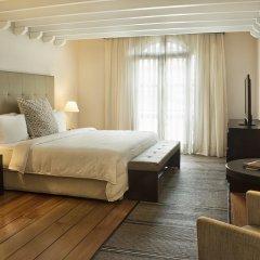 Отель Movich Casa del Alferez комната для гостей фото 4