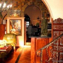 Отель ferrari Албания, Тирана - отзывы, цены и фото номеров - забронировать отель ferrari онлайн интерьер отеля