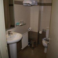 Отель Yria Греция, Закинф - отзывы, цены и фото номеров - забронировать отель Yria онлайн ванная