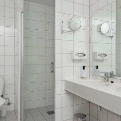 Отель Scandic Bodø фото 9