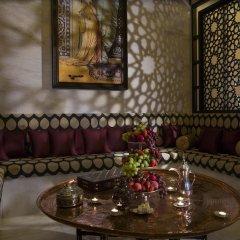 Anantara The Palm Dubai Resort in Dubai, United Arab Emirates from 329$, photos, reviews - zenhotels.com hotel interior
