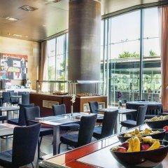 Hotel Fira Congress питание фото 2