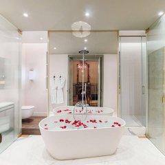 Отель H10 Casa Mimosa ванная фото 2