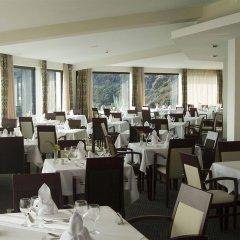 Отель Caloura Hotel Resort Португалия, Агуа-де-Пау - 3 отзыва об отеле, цены и фото номеров - забронировать отель Caloura Hotel Resort онлайн помещение для мероприятий