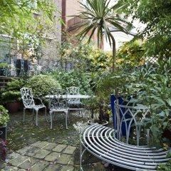 Отель onefinestay - Hampstead private homes фото 4