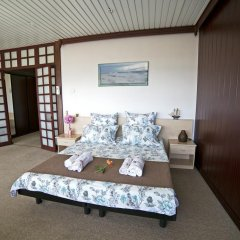 Гостиница Маяк в Сочи отзывы, цены и фото номеров - забронировать гостиницу Маяк онлайн комната для гостей фото 3