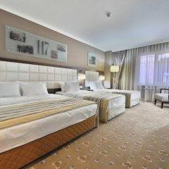 Kent Hotel Istanbul Турция, Стамбул - 3 отзыва об отеле, цены и фото номеров - забронировать отель Kent Hotel Istanbul онлайн комната для гостей