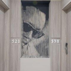 Отель Marina Bay Марокко, Танжер - отзывы, цены и фото номеров - забронировать отель Marina Bay онлайн с домашними животными