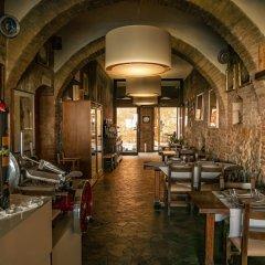 Отель Bel Soggiorno Италия, Сан-Джиминьяно - отзывы, цены и фото номеров - забронировать отель Bel Soggiorno онлайн питание фото 3