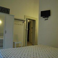 Отель Appartamento Aurora Бари фото 9