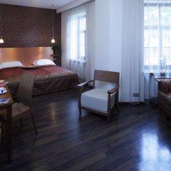 Rixwell Terrace Design Hotel комната для гостей фото 10