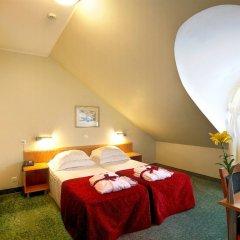 Baltic Hotel Vana Wiru фото 5