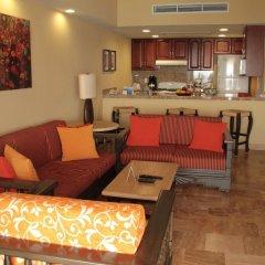 Отель Torres Mazatlan Масатлан фото 2