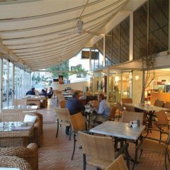 Park Beach Hotel in Limassol, Cyprus from 91$, photos, reviews - zenhotels.com meals photo 3