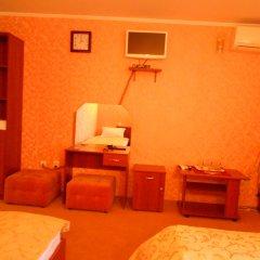 Гостиница Stara Vesha Стара Вежа удобства в номере