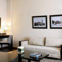 Отель Imperial Casablanca Марокко, Касабланка - отзывы, цены и фото номеров - забронировать отель Imperial Casablanca онлайн комната для гостей