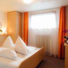 Отель Eremita-Einsiedler Меран комната для гостей фото 5