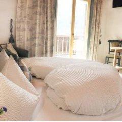 Отель Haus Maria Силандро комната для гостей фото 2