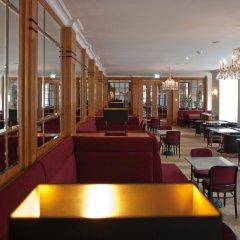 Отель Austria Trend Parkhotel Schönbrunn Австрия, Вена - 8 отзывов об отеле, цены и фото номеров - забронировать отель Austria Trend Parkhotel Schönbrunn онлайн гостиничный бар