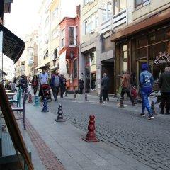 Хостел Moda Турция, Стамбул - отзывы, цены и фото номеров - забронировать отель Хостел Moda онлайн