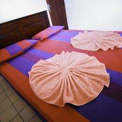 Отель Yoho Relax On Kotte спа фото 2