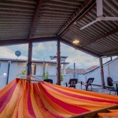 Отель Muhsin Villa Шри-Ланка, Галле - отзывы, цены и фото номеров - забронировать отель Muhsin Villa онлайн бассейн фото 3