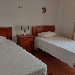 Отель Alojamentos S.José комната для гостей фото 2