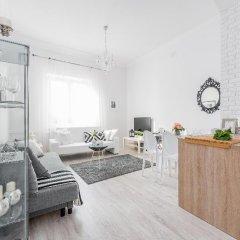 Отель P&O Andersa Польша, Варшава - отзывы, цены и фото номеров - забронировать отель P&O Andersa онлайн комната для гостей фото 5