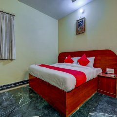 OYO 18320 Hotel Utsav детские мероприятия