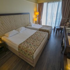 Maritim Hotel Saray Regency комната для гостей фото 3