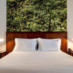 Отель Neat Hotel Avenida Португалия, Понта-Делгада - 1 отзыв об отеле, цены и фото номеров - забронировать отель Neat Hotel Avenida онлайн комната для гостей фото 2