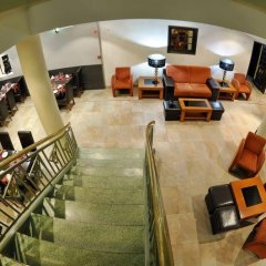 Отель Talisman Португалия, Понта-Делгада - отзывы, цены и фото номеров - забронировать отель Talisman онлайн парковка