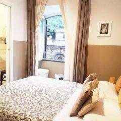 Отель Fiori фото 5