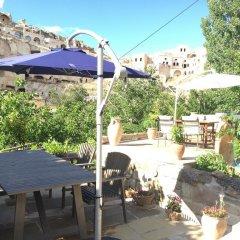 The Village Cave Hotel Турция, Мустафапаша - 1 отзыв об отеле, цены и фото номеров - забронировать отель The Village Cave Hotel онлайн фото 2