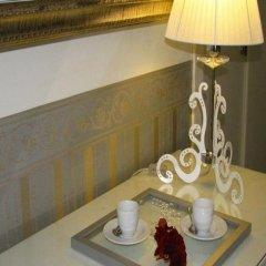 Oriente Hotel Бари удобства в номере