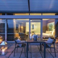Отель Le Méridien Wien Австрия, Вена - 2 отзыва об отеле, цены и фото номеров - забронировать отель Le Méridien Wien онлайн фото 4