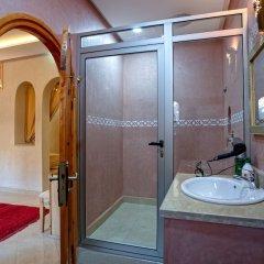 Отель Kasbah Sirocco Марокко, Загора - отзывы, цены и фото номеров - забронировать отель Kasbah Sirocco онлайн фото 14