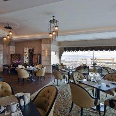Divan Istanbul Asia Турция, Стамбул - 2 отзыва об отеле, цены и фото номеров - забронировать отель Divan Istanbul Asia онлайн питание