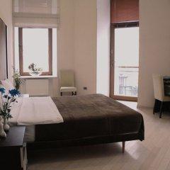 Отель Drop Inn Baku Азербайджан, Баку - отзывы, цены и фото номеров - забронировать отель Drop Inn Baku онлайн комната для гостей фото 5
