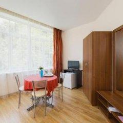 Hotel Staraya Khosta комната для гостей фото 4