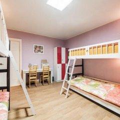 Gold Hill Guesthouse - Hostel детские мероприятия